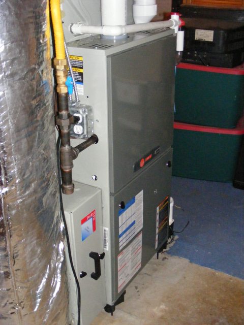 Heating Ventilation And Air Condition further Trane Xb80 Wiring Diagram in addition Trane Xl80 Gas Furnace Wiring Diagram further Trane Xe 1100 Wiring Diagram also Trane Xv90 Parts Diagram. on trane xe 80 wiring diagram